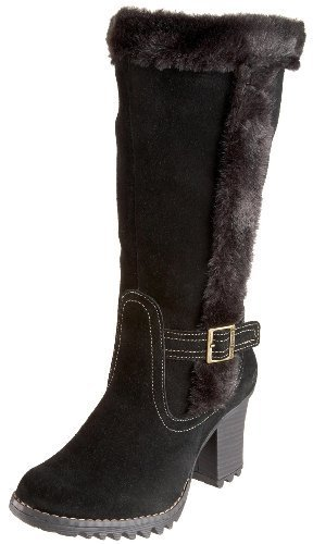 Skechers Women's Struts Boot
