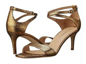 Via Spiga Leesa Women's Sandals