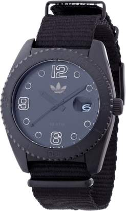 adidas Men's Brisbane Watch ADH2864
