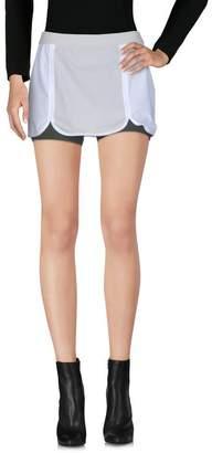 NO KA 'OI Mini skirt