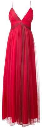 Zac Posen Beth gown