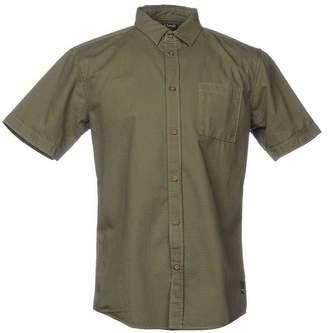 Anerkjendt シャツ