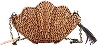 Kayu Clutch Bag