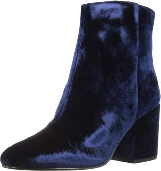 703a264b4549 Sam Edelman Blue Boots For Women - ShopStyle Canada