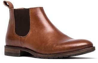 Rodd & Gunn Logan Terrace Chelsea Boot