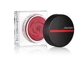 Shiseido Makeup Minimalist Whipped Powder Blush