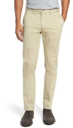Bills Khakis Montgomery Slim Fit Stretch Twill Pants