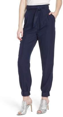 Leith Tie Waist Pants
