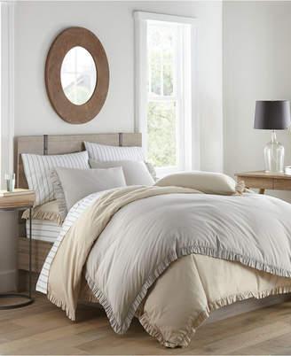 Stone Cottage Asher Full/Queen Comforter Set Bedding