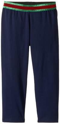 Gucci Kids Leggings 504115X9O99 Girl's Casual Pants