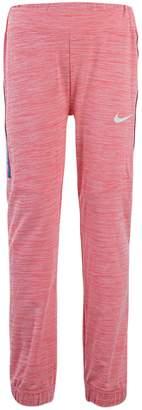 Nike Little Girl's Sport Essentials Jogger Pants