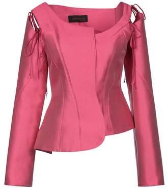 Couture IO Blazer