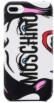 Moschino OFFICIAL STORE iPhone 6s/ 7 /8