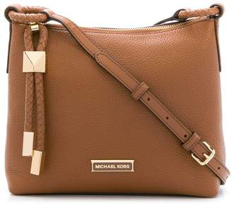 MICHAEL Michael Kors Lexington cross-body bag