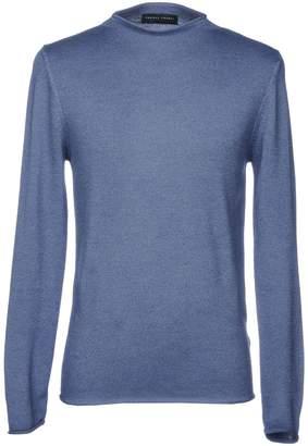 Daniele Fiesoli Sweaters - Item 39650646