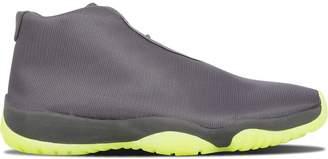 Jordan Air Future sneakers