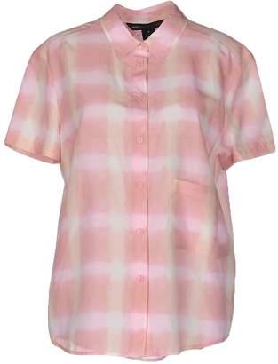 Marc by Marc Jacobs Shirts - Item 38577304CQ