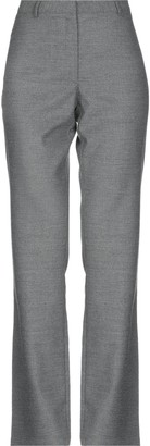 Armani Jeans Casual pants - Item 13286538ML