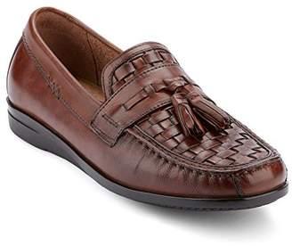 Dockers Hillsboro Slip-On Loafer