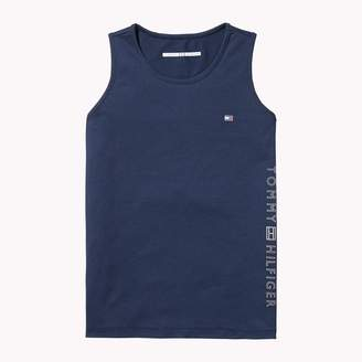 Tommy Hilfiger TH Kids Sport Singlet