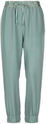 Dries Van Noten Casual pants - Item 13321729CC