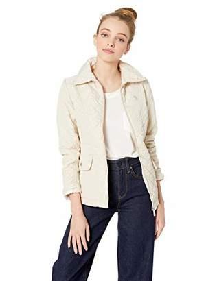 U.S. Polo Assn. Women's Fashion Outerwear Jacket