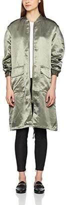 Tiger of Sweden Women's W62385001 Coat
