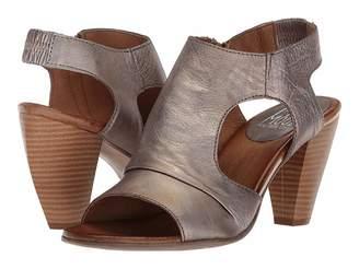 Miz Mooz Mardi Women's Dress Sandals