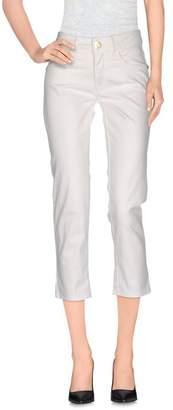 Marani Jeans パンツ