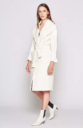 Joie Johnette Coat