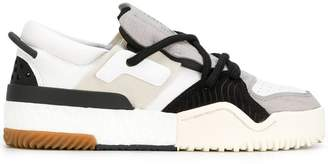 adidas By Alexander Wang low-top basketball sneakers