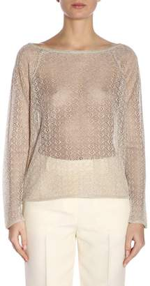 Blugirl Sweater Sweater Women