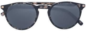 Mykita Alfur round sunglasses