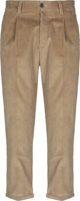 Pt01 Casual pants - Item 13329925FS
