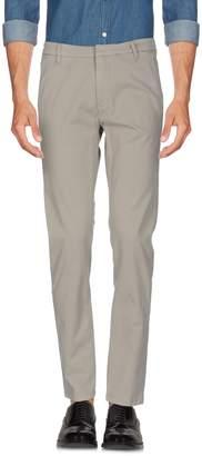 Individual Casual pants - Item 13083172
