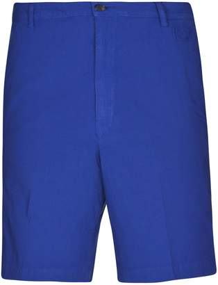 Kenzo Classic Bermuda Shorts