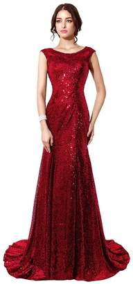 Belle House Mother of Bride Dresses Formal Gowns