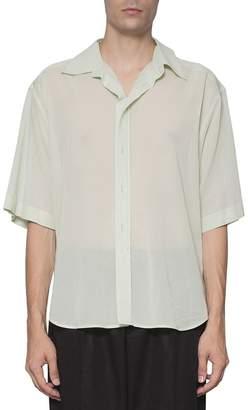 Marni Cotton Shirt