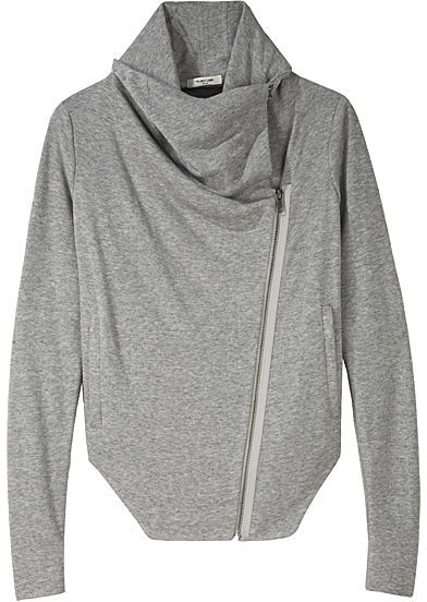 Helmut Lang Shift Sweatshirt
