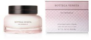 Bottega VenetaBottega Veneta Eau Sensuelle Body Cream/6.7 oz.