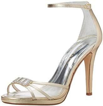 Caparros Women's Tyler Dress Sandal