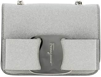 Salvatore Ferragamo Mini Bag Shoulder Bag Women