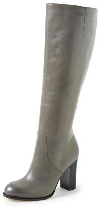 Sam Edelman Tall Leather Boot