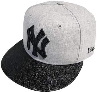 New Era 9Fifty Heather Stinger Cap Small/Medium New York Yankees