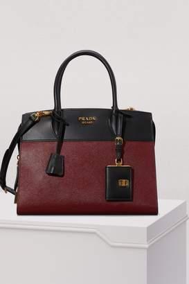 Prada Esplanade Handbag
