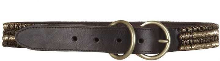 Gitana Belt