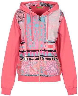 Versace Sweatshirts - Item 12152036PH