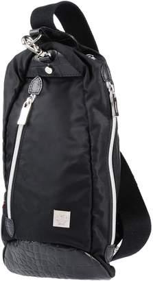 Orobianco Backpacks & Fanny packs