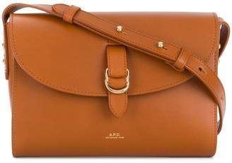 A.P.C. Alicia crossbody bag
