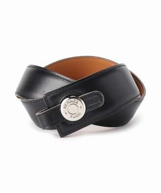 cb33bbcf7b 腕時計 ベルト交換 - ShopStyle(ショップスタイル)